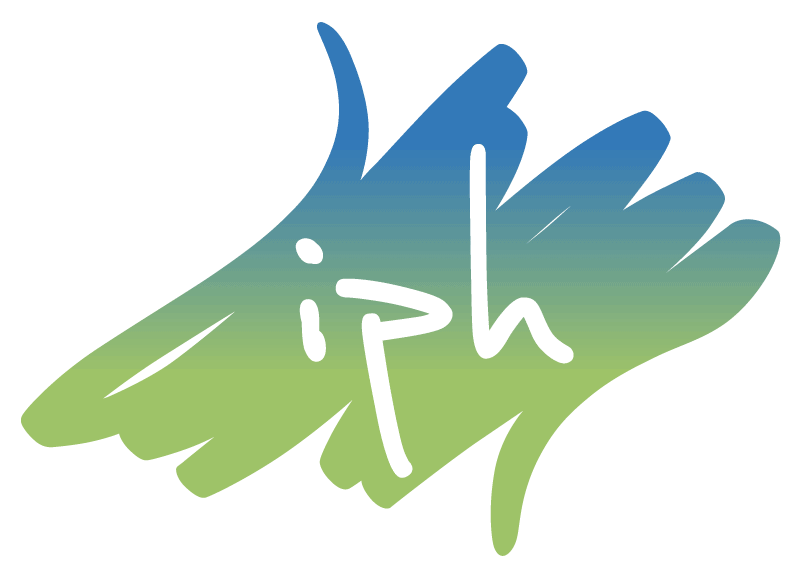 iph logo iso