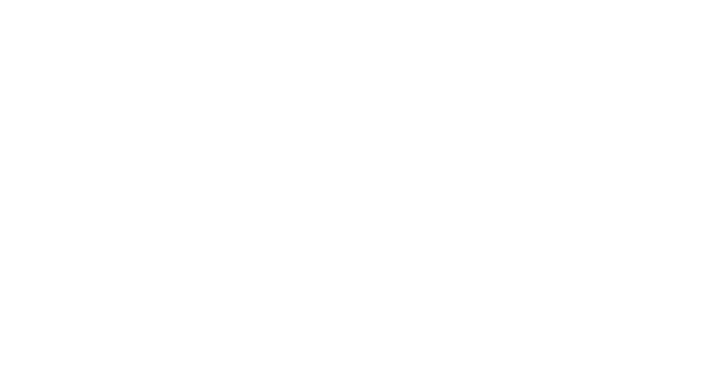 logo iph blanco