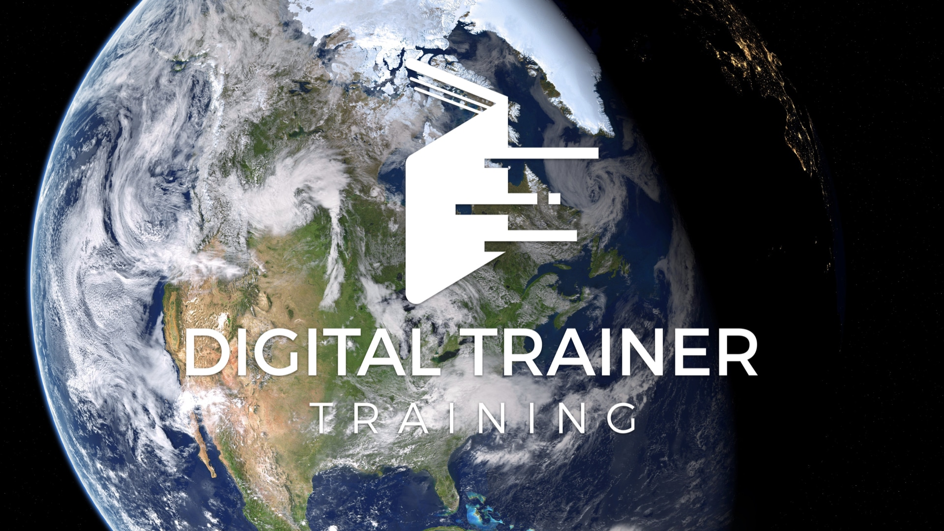 Digital Trainer